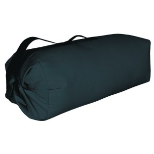 Champro® Canvas Duffel Bag - Image 1 of 1