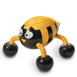 Bumblebee Massager - Image 1 of 2