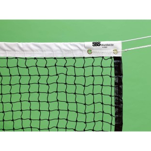 Varsity Tennis  Net - Image 1 of 1