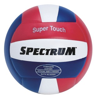 S&S® Composite Volleyball - Image 1 of 1