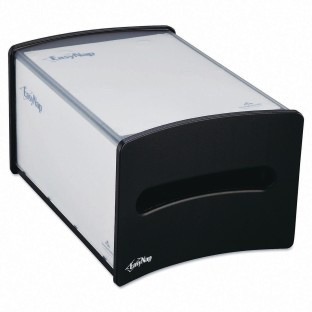 EasyNap® Countertop Napkin Dispenser - Image 1 of 1