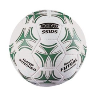 Tachikara® Indoor Soccer Ball - Image 1 of 1