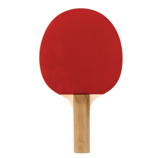 Table Tennis Paddle - Image 1 of 2
