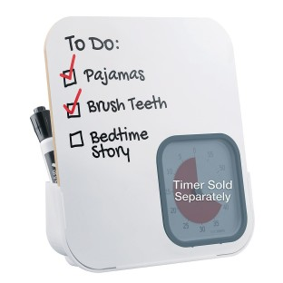 Time Timer® Dry Erase Board - Image 1 of 3
