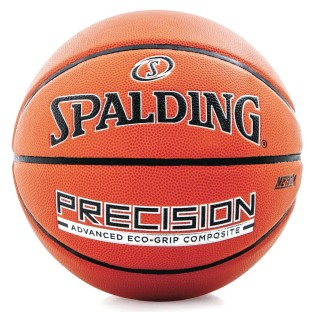 Spalding® Precision Basketball - Image 1 of 1
