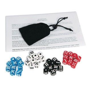 Dicezies Dice Game - Image 1 of 1