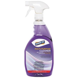 Genuine Joe® Multi-Purpose Cleaner, 32 oz. - Image 1 of 1