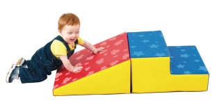 Basic Play Set - Image 1 of 1