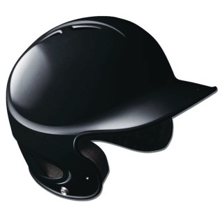 Champro® Performance Youth Batting Helmet - Image 1 of 2