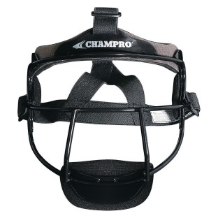 Champro® Youth Softball Fielder's Mask - Image 1 of 2
