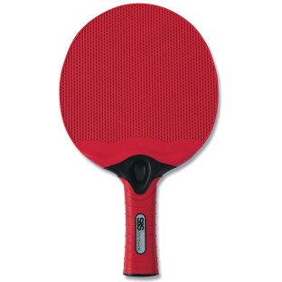 Indoor/Outdoor Table Tennis Paddle - Image 1 of 3