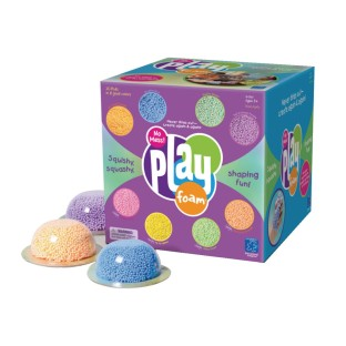 PlayFoam™ Assortment (Pack of 20) - Image 1 of 1