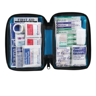 BASICS™ First Aid Kit - Image 1 of 1
