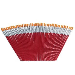 All-Purpose Value Brush Pack (Pack of 48) - Image 1 of 1