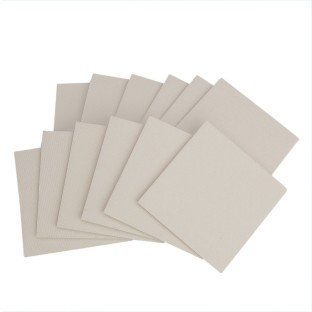 Canvas Panels, 5