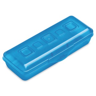Sterilite® Mini Pencil Storage Box - Image 1 of 2