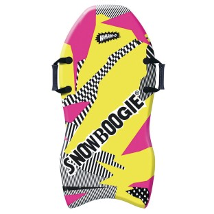 Air Thunder Snow Boogie Board - Image 1 of 2