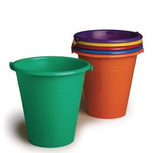 Spectrum™ Catch Bucket Set - Image 1 of 2