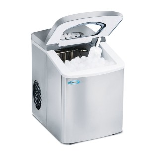 Mr. Freeze Portable Ice Maker - Image 1 of 1