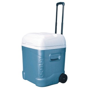 Igloo® 70-Quart Wheelie Cooler - Image 1 of 1