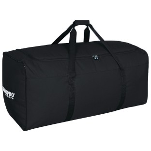 Champro® All Purpose Storage Bag - Image 1 of 1