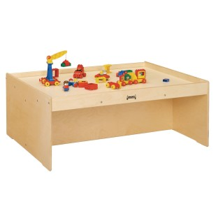 Activity Table - Image 1 of 1