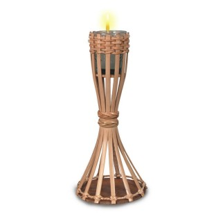 Bamboo Torch - Image 1 of 1