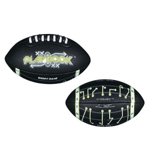 Franklin® Playbook Junior Football - Image 1 of 2