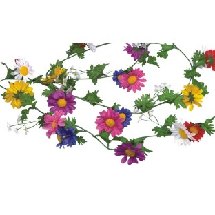 Daisy Garland - Image 1 of 1