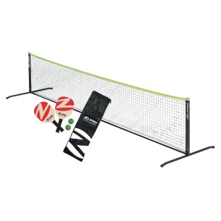 Zume Pickleball Set - Image 1 of 3