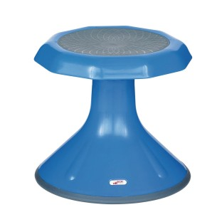 "ACE Stool, 12"" - Image 1 of 1"