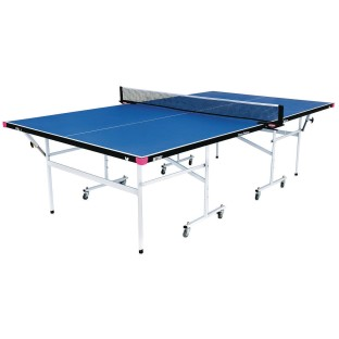Butterfly Fitness Table Tennis Table - Image 1 of 3