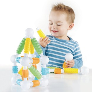 Better Builders® Grippies® 30-Piece Set - Image 1 of 2
