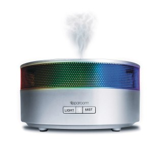 Aromaharmony Bluetooth Diffuser - Image 1 of 1