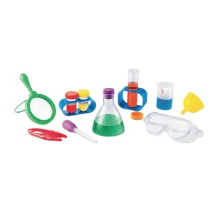 Primary Science Kit - Image 1 of 2