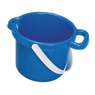 Plastic Bucket - Image 1 of 1