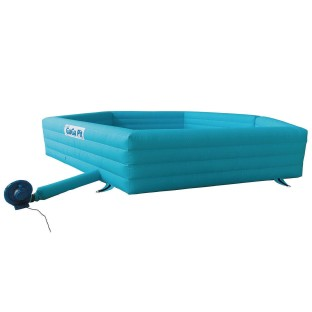Inflatable GaGa Pit - Image 1 of 4