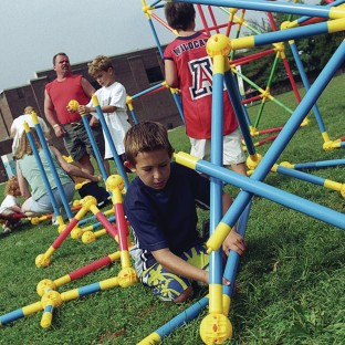 Toobeez® Team Building Connector Set - Image 1 of 1