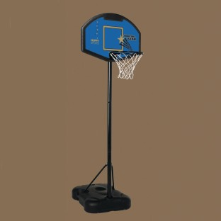 Spalding® Youth Portable Backboard - Image 1 of 1