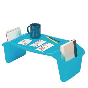 Activity Lap Tray - Image 1 of 1