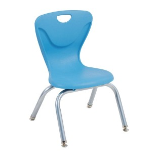 "12"" Contour Chair,  (Case of 4) - Image 1 of 1"