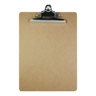 Letter Size Clipboard - Image 1 of 1