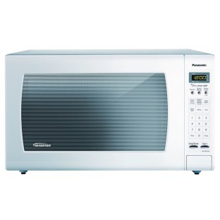 Panasonic™ 2.2 cu ft. Countertop Microwave - Image 1 of 1