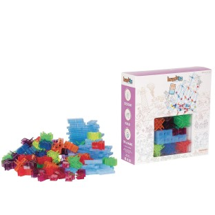 Brackitz® Inventor 170-Piece Set - Image 1 of 3