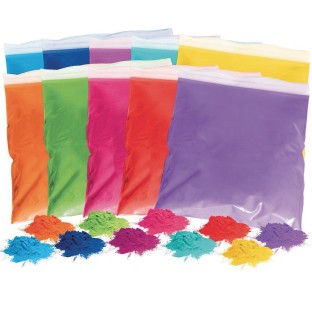 Chameleon Color Powder - Image 1 of 3