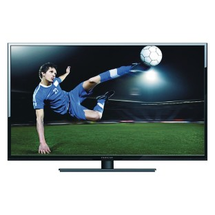 "Proscan 32"" LED HDTV - Image 1 of 1"
