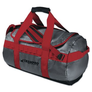 Champro® Duffel Bag - Image 1 of 2