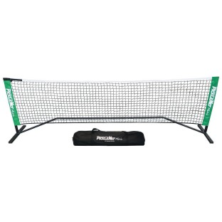 Portable Mini Pickleball Net - Image 1 of 4