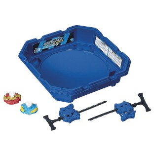 Beyblade Micros™ Battle Set - Image 1 of 3