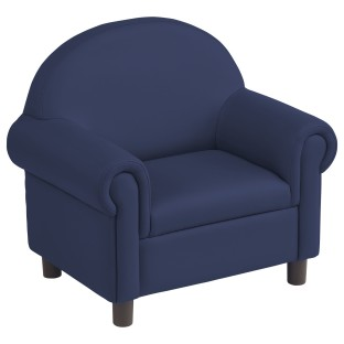 Softzone® Little Lux Pre-School Chair,  - Image 1 of 5